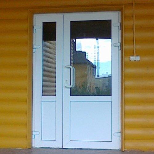 Цена на ремонт окон и дверей в Новосибирске