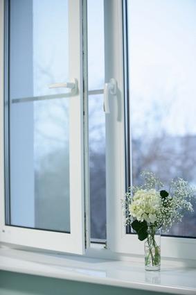 окна пвх со скидкой